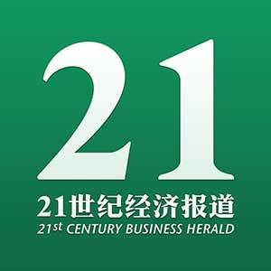 2012郑州季度gdp_港区前三季度GDP完成387.9亿元