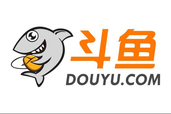 logo logo 标志 设计 矢量 矢量图 素材 图标 554_369
