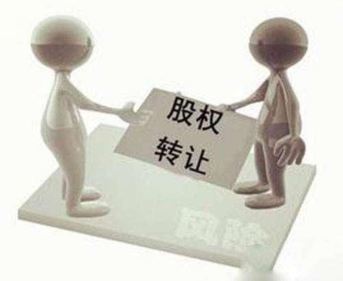 21世纪经济报道报社地址_...港文汇报》、《21世纪经济报道》、《中华工商时报》、《经济观察...