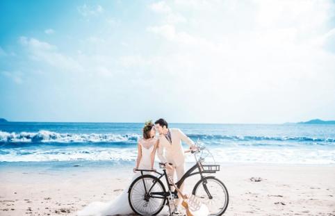 (前十名)摄影排行青岛婚纱摄影排名哪家好