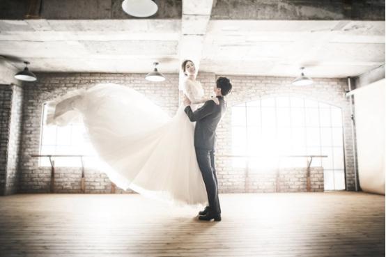 湖南郴州婚纱摄影排名,长沙论哪家拍婚纱照比较好