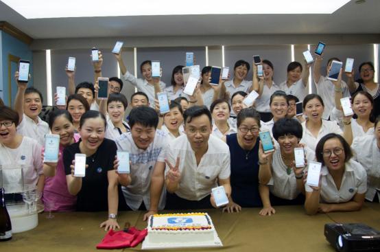 雅布力打造母婴020平台,成就母婴行业的优质品牌