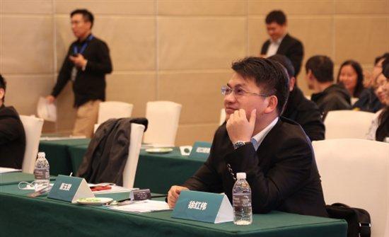 P2P金融--网贷神州行上海站落幕 第三届518理财节启动
