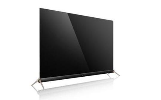 在音响配置上,创维oled电视s9d音响由全球第一的扬声器生产商jbl量