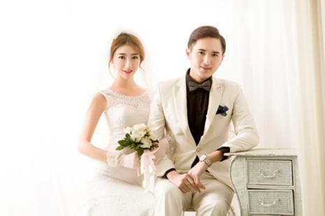私人订制选择山东青岛婚纱摄影排名哪家好前十名工作室合适?