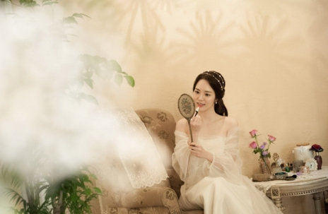 2017海南三亚婚纱摄影前十名排行榜婚纱照哪家拍的好口碑图片