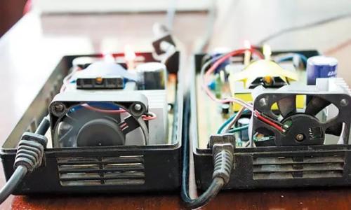 便宜的电动车充电器为什么不能用?