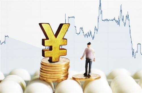 富途证券:资管行业从进化到创新