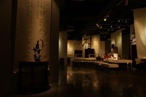 天工艺赏携手铜艺世家传承与创新铜艺之美