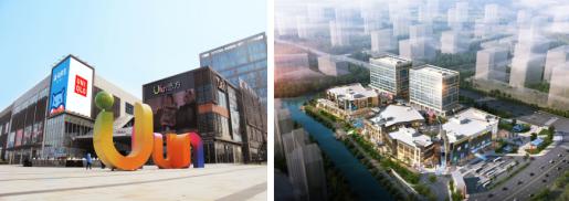 上海悠方:2017-2018穿越火线全国巡展