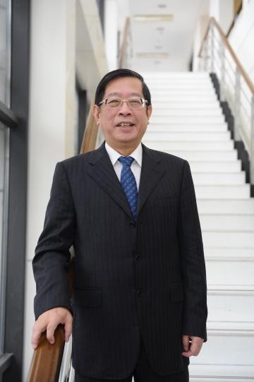 新经济新动能新领导力——复旦EMBA开放日走进深圳