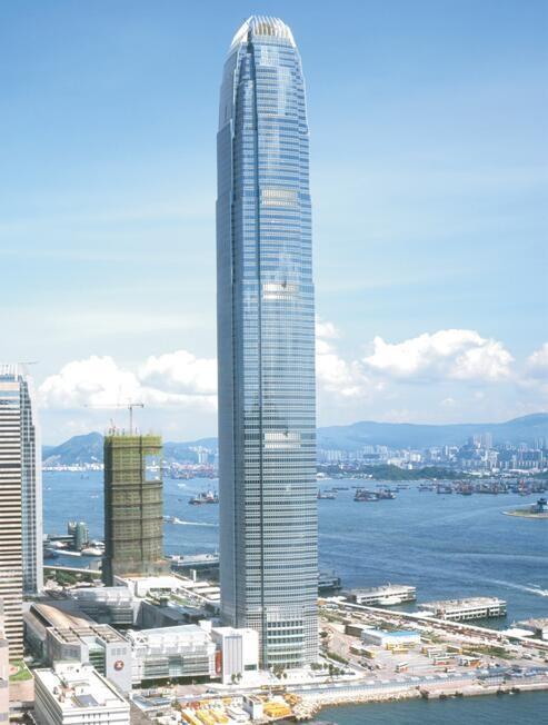 中国企业再亮剑——广田控股收购世界幕墙巨头帕玛斯