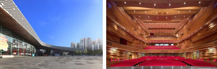 运营60家剧院,看聚橙剧院院线如何成为行业标杆?