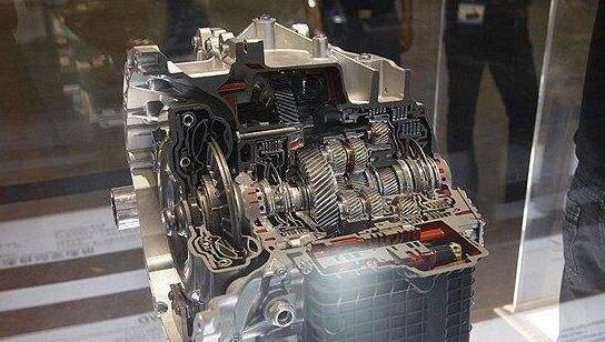 爱车发动机总过热 湿式变速箱与干式哪里不同