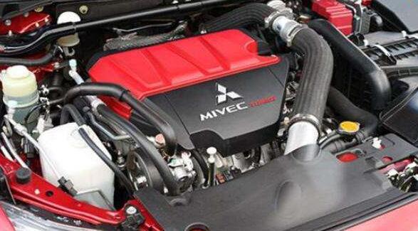 引擎选择全铝还是铸铁 对爱车动过改装念头吗