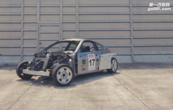 subaru-svx-engined-honda-insight-is-no-longer-a-hybrid-goes-all-racecar_4.jpg