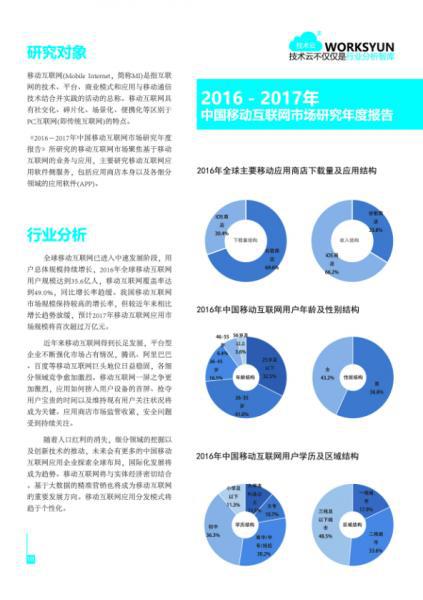 """企服中国:打造""""技术云""""智库服务平台助力企业技术研发"""