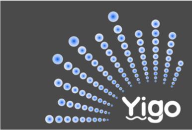世纪华星陈沫谈博科资讯:Yigo赋能国产软件弯道超车
