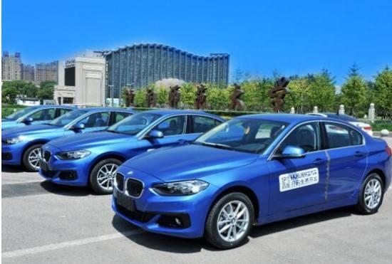 共享汽车被贴条,罚款应该由谁去交你知道吗?