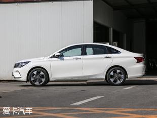 广汽乘用车2018款传祺GA4