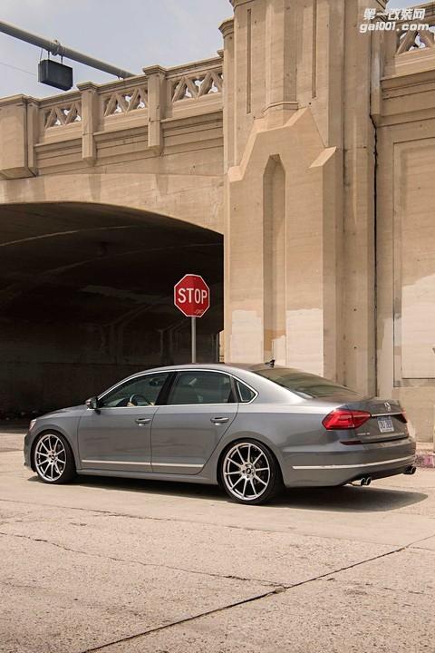 2016-vw-passat-v6-sel-premium-driver-side-view.jpg
