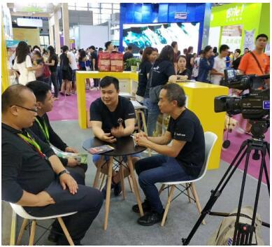 信用中国:佳宠集团树宠物行业诚信品牌