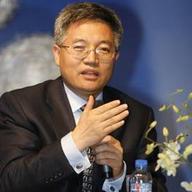 张维迎:不死一批企业不可能转型
