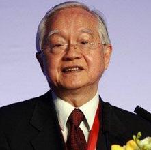 吴敬琏:体制改革已到关口