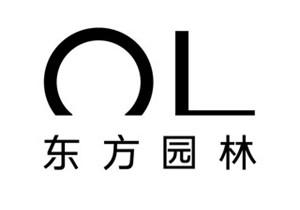 资本力量网上展厅-东方园林(002310)