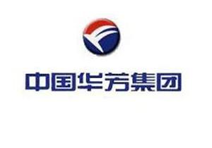 资本力量网上展厅-华芳纺织(600273)