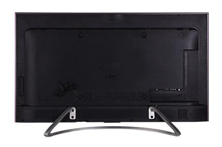 创维 电视 电视机 显示器 450_297