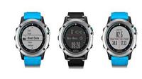 Garmin推水上运动智能手表