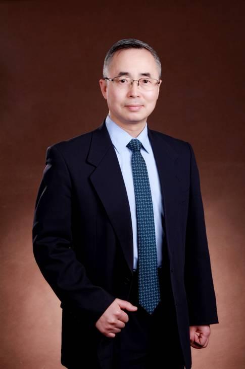 """改革助力 公募基金""""长跑王""""焕发新生机——专访银河基金总经理刘立达"""