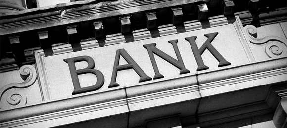 年末银行理财收益再抬头