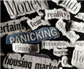 新闻事件对资本市场的影响和解