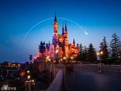 迪士尼成功收购21世纪福克斯