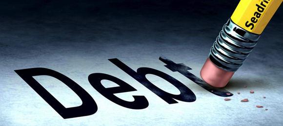11月份中国债券市场发行各类债券4万亿元