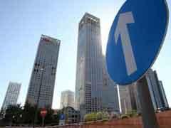 武汉市出台房屋征收、补偿新举措