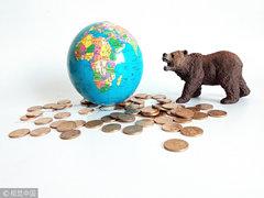 金融大动作 专家:沪达通和深达通