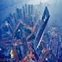 上海国资国企改革任务清单出炉