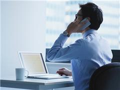 14%APP可监听电话 厂商致力把关