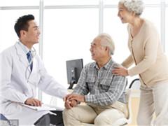 解决养老问题急需提升有效供给