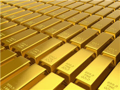 有私募半夜下指令:买入黄金白银