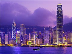 到香港上市!新三板+H股规则落定