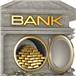 多家银行:成立了普惠金融事业部