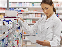 新华社:扩大医疗商品服务进口