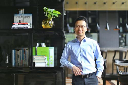 观远数据苏春园:与大平台共舞,BI公司迈向智能化