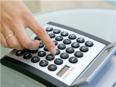 个税起征点或每月5000 购房利好