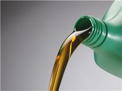 本轮成品油或踩线下调