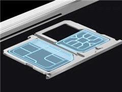 最贵iPhone诞生:支持双卡双待